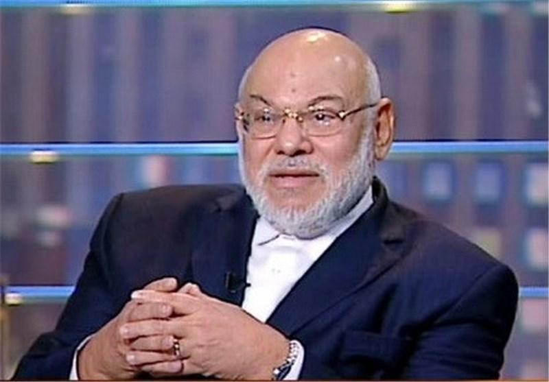 Mısır, İhvan-ı Müslimin Eski Üyelerinin İran'a Gitmesine İzin Vermedi