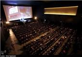 بازسازی ظرفیت کنونی سینماهای شیراز به جای ساخت پردیس سینمایی