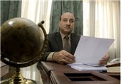 Egypt's Top Auditor Faces Backlash over Corruption Findings