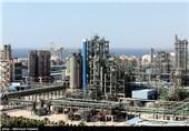 آخرین وضعیت واگذاری پتروشیمی دماوند/پیشنهاد وزارت نفت به سازمان خصوصیسازی