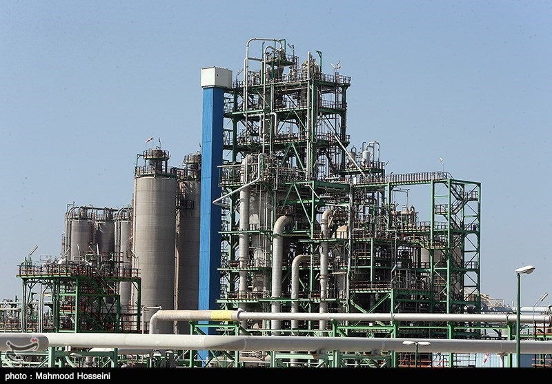 إستثمارات کوریة جنوبیة بـ 3 ملیارات یورو فی محافظة بوشهر الإیرانیة