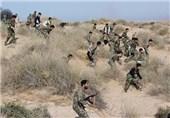 افزایش بصیرت بسیجیان در اولویت برنامههای سپاه بوشهر قرار دارد
