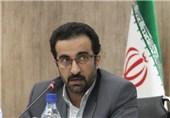 """نمایشگاه کالاهای اساسی""""ضیافت"""" در خراسان جنوبی برپا میشود"""