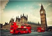 بنک إنجلترا المرکزی یبقی أسعار الفائدة دون تغییر