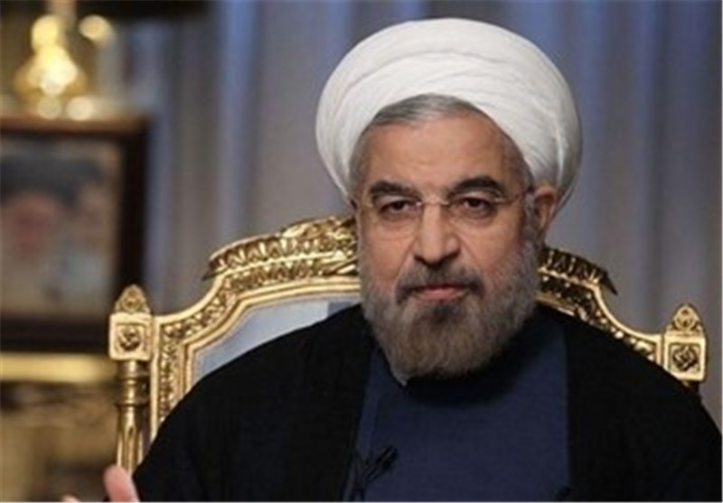 Iran's President to Visit Islamabad in Late March: Pakistani Minister