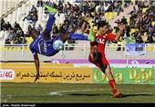 دربی اهواز به تعویق افتاد/ تغییر مکان بازی استقلال خوزستان و راهآهن