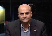 برای انتخابات مجلس سوریه نامزد میشویم/ صحبت از اصلاحات بدون حضور مخالفان ممنوع