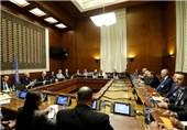 4. Cenevre Müzakerelerinin Uzatılma İhtimaline Dair Çelişkili Haberler