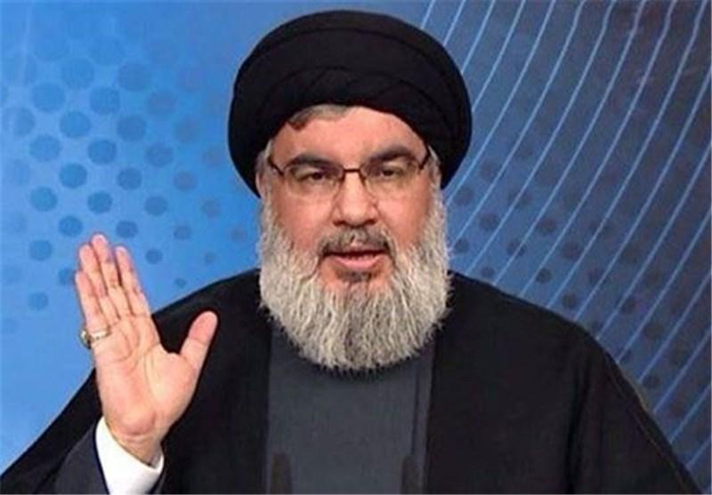 Nasrallah'ın Vaad Ettiği, Kader Belirleyici Savaş Başladı Mı?