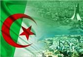 الجزایر درصدد تحریم حج عمره امسال