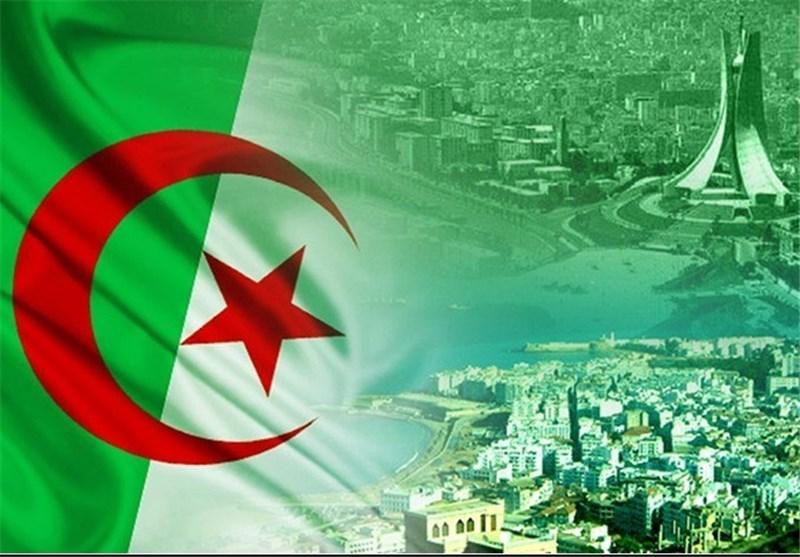 Cezayir, İsrail'in Casus Şebekesini Çökertti