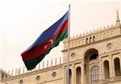 «مدرک جرم» عجیب یکی از بازداشتشدگان واقعه «نارداران» جمهوری آذربایجان