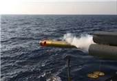 Iranian Navy Test-Fires Advanced Torpedoes (+Video)