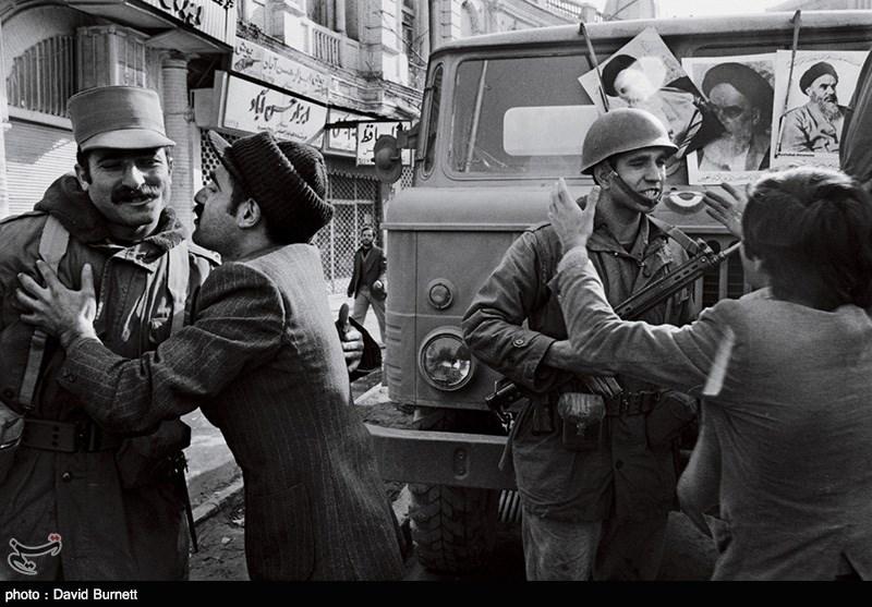 سمنان  رویدادهای مهم تاریخ پرفراز و نشیب انقلاب اسلامی ایران برای نسل جوان تبیین شود