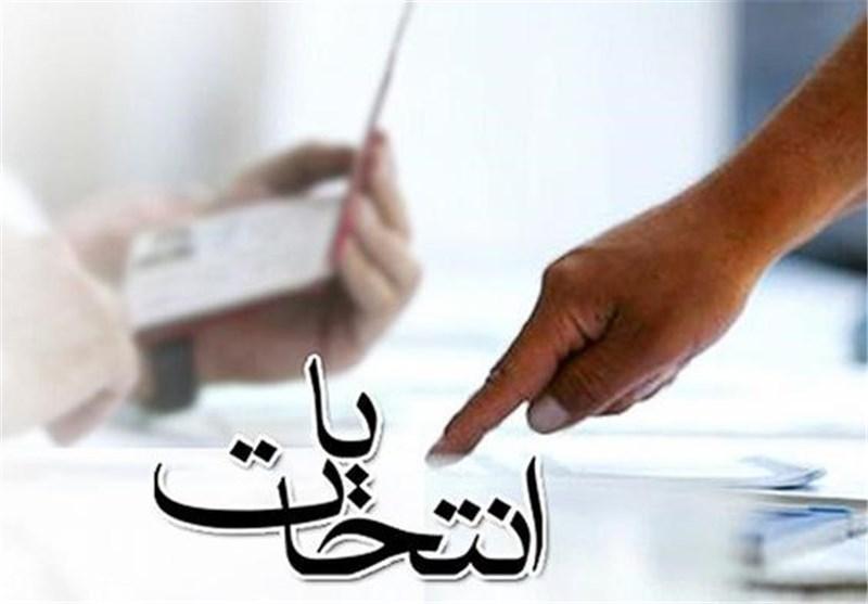 تخریب کنندگان شورای نگهبان به دنبال ایجاد ناامنی در انتخابات هستند