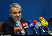 Iran Attaches Great Significance to Afghanistan's Development: Spokesman