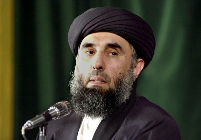 عدم حضور «حکمتیار» در کابل/ رهبر حزب اسلامی توافقنامه صلح را در خفا امضا کرد
