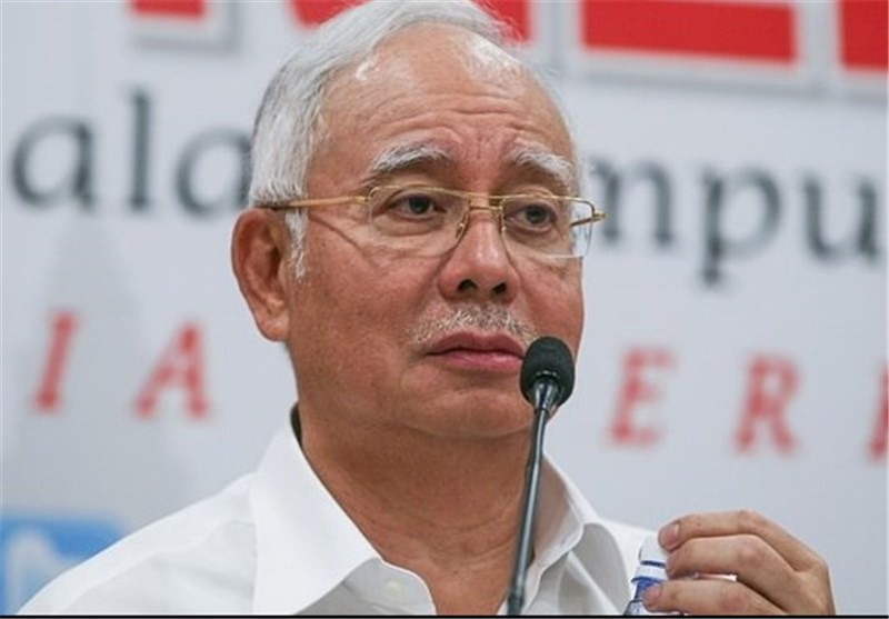 Malaysia Signs 'Landmark' Deal to Buy China Warships