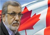 Iran's Fugitive Banker Expanding Presence in Canada Real Estate Business: Report