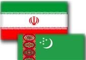 Iran, Turkmenistan Eye Enhanced Ties after JCPOA