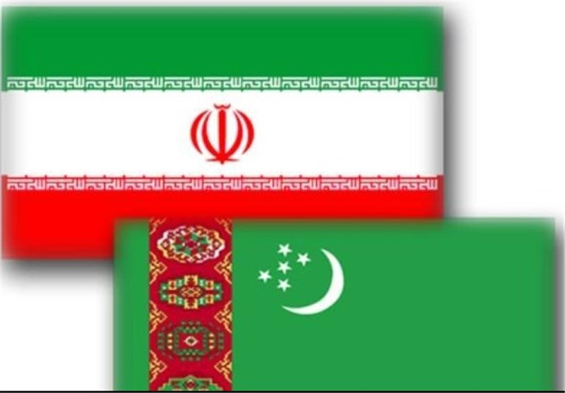 Tehran-Ashgabat Business Forum Slated for Late March: Report