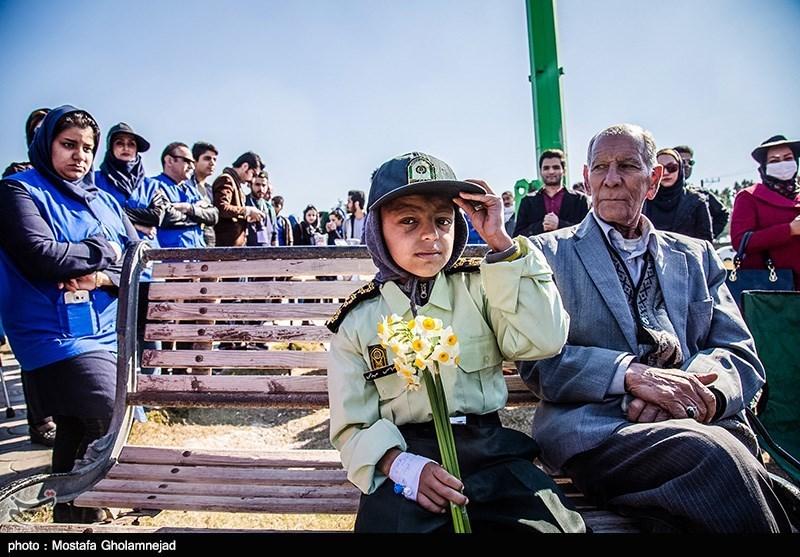 http://newsmedia.tasnimnews.com/Tasnim/Uploaded/Image/1394/11/10/139411101716032397002374.jpg