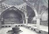 مقدمات ثبت 5 بنا و حمام تاریخی گیلان در فهرست آثار ملی کشور تهیه شد