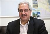 توحید اخلاقی راه و شهرسازی آذربایجان شرقی