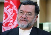 زمان از بین بردن پایگاههای تروریستها در خارج از افغانستان فرا رسیده است