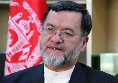 معاون رئیس جمهور افغانستان: تقریب بین مذاهب شیعه و سنی برای مبارزه با تروریسم حیاتی است