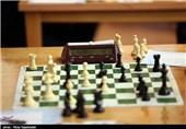 مجمع عمومی فدراسیون شطرنج در غیاب سجادی برگزار شد