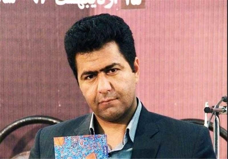 ترور ناصرالدینشاه در یک رمان/ برای «خواب پلنگ» کوچههای تهران را گشتم