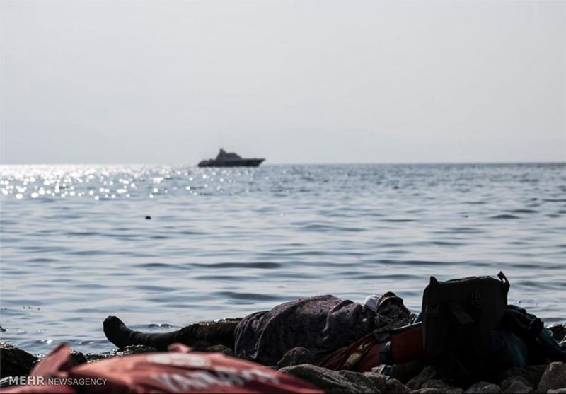 Fifty-Five African Migrants Feared Dead in 2nd Drowning Incident Off Yemen