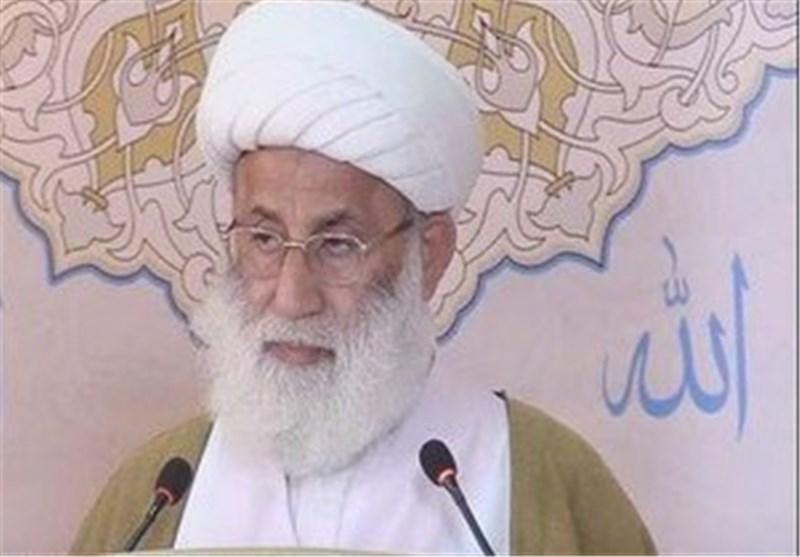 عالم دینی سعودی: أنا مع حزب الله وعلی السعودیة الخروج من الیمن وسوریا والبحرین