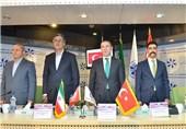 مشکلات حملونقل مرزی، مانع توسعه روابط اقتصادی ایران و ترکیه است