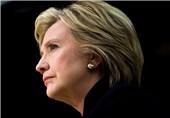 کلینتون: مردم آمریکا ناامید و نگران هستند