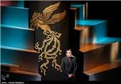 جشنواره فیلم فجر قطعاً در مشهد مقدس برگزار میشود