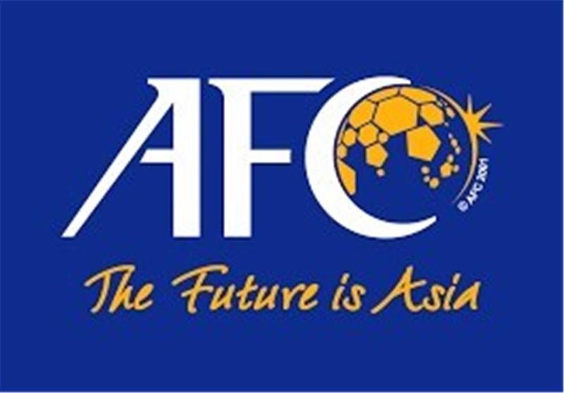 چرا تصمیم کنفدراسیون فوتبال آسیا درباره ایران سیاسی است؟/ وقتی AFC حمله موشکی به ریاض و دبی را ندید