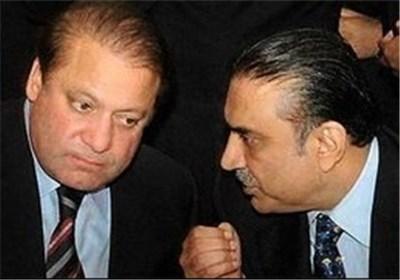 یادداشت| نگاهی به اتحاد احزاب اپوزیسیون پاکستان؛ دشمنان دیروز دوستان امروز