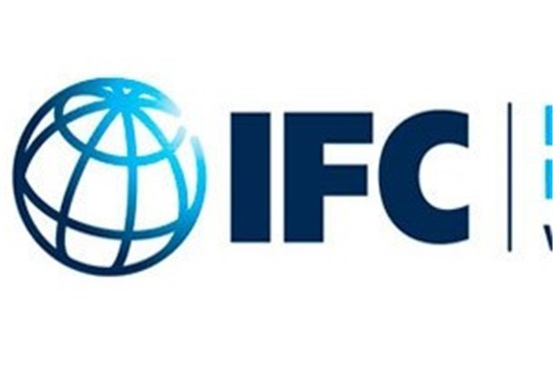 IFC Eyes Major Investment in Iran after Sanctions Lift