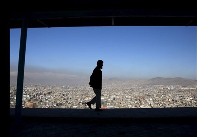 Kabul in Blackout as Government Struggles to Fix Power Lines