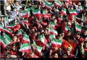 بزرگداشت سیونهمین سالروز ورود امام خمینی به کشور در مدرسه رفاه