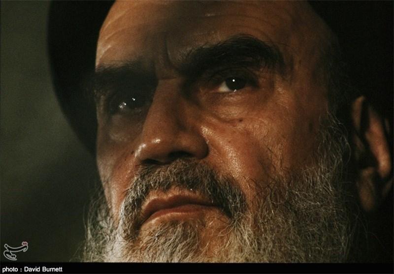 انتخابات در اندیشه امام خمینی (س)