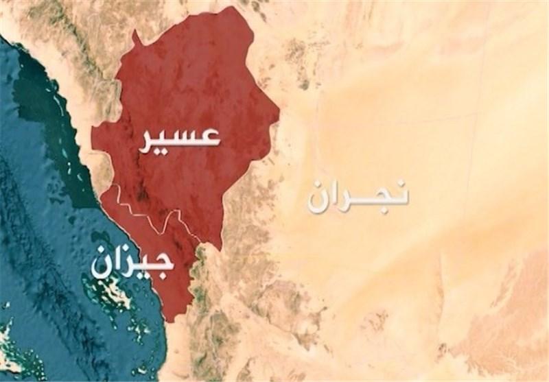 Yemeni Snipers Kill 3 Saudi Troops in Taiz, Asir