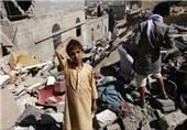چرا سازمان ملل با درخواست عربستان سعودی برای خارج کردن کارکنانش از یمن مخالفت کرد؟