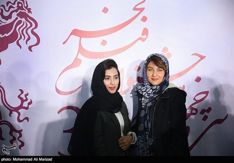 موضوع انشاى جشنواره خارزمى در بوکان جشنواره بین المللی قصه گویی در تبریز.