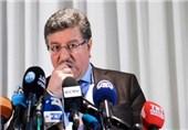 معارضان سوری خارجنشین: اسد جایی در روند انتقالی ندارد