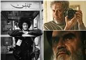 عکاس آمریکایی انقلاب: من تاریخنگارم؛ انقلاب ایران را با عکسهایم به آیندگان نشان دادم