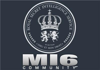 اعترافات داعشی سابق درباره تحرکات سازمان اطلاعات انگلیس در سوریه