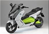 دولت تولیدکنندگان موتورسیکلتهای برقی را بیانگیزه کرده است /2 برابر ارزش کالا، هزینه انبارداری و توقف کانتینر در گمرک دادهایم